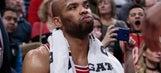 Thunder reportedly acquire Taj Gibson, Doug McDermott from Bulls