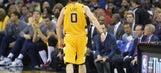 10 devastating midseason injuries that changed NBA history