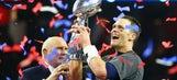 Skip Bayless: Tom Brady passed Michael Jordan as the greatest clutch player ever