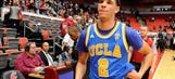 The top 20 prospects for the 2017 NBA Draft, Version 2