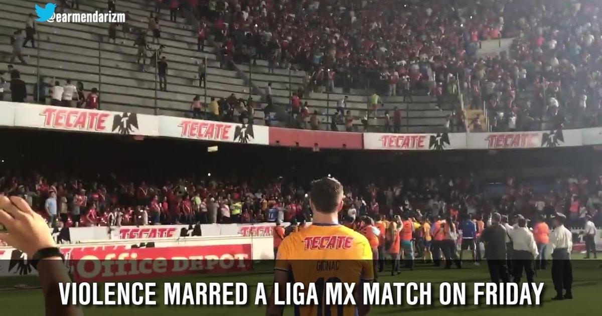 Match com mx