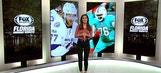 FOX Sports Florida Midday Minute: Feb. 21, 2017