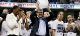 12 incredible stats to put UConn's 100-game win streak into perspective