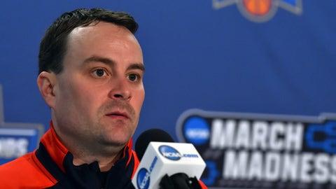 Archie Miller (Dayton head coach)