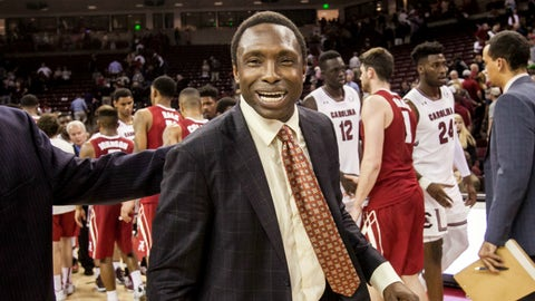 Avery Johnson, Alabama Crimson Tide