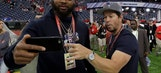 NFL player pulls out of Israel trip, feels 'used'