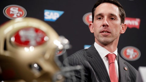 49ers: Divorced Colin Kaepernick