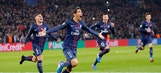 5 things PSG need to do to avoid a shock defeat to Barcelona