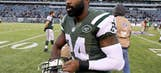 Jets cornerback Revis' court date Thursday on fight claims