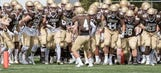 Experienced Lehigh will chase another banner season