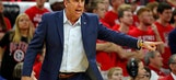 No. 25 Notre Dame beats NC State 81-72 for 4th straight win