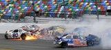 Fantasy NASCAR: QuikTrip 500 Driver Picks
