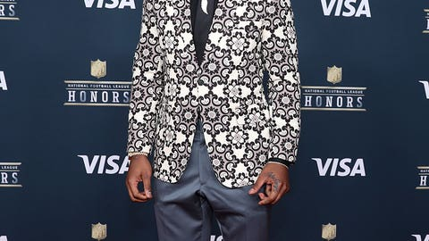 Jarvis Landry, Dolphins