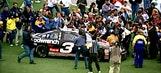 Dale Earnhardt Jr.'s Favorite Daytona 500 Memories