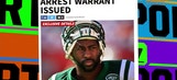 Darrelle Revis charged with assault after new video surfaces | TMZ SPORTS