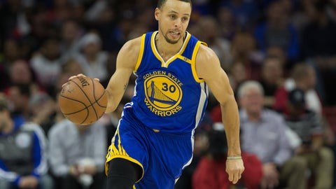 8. Stephen Curry: $47.3 million