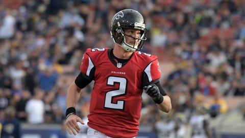 Skip: Tom Brady will win the MVP award 'that counts'