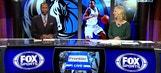 Mavs Live: Portland witnesses 'Yogimania', Mavs win