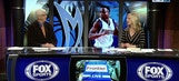 Mavs Live: Del Harris remembers Yogi in high school