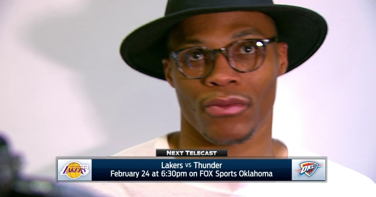 a9391c91273 Russell Westbrook talks 116-105 win over New York
