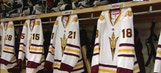 ASU hockey continues to build as Division I program