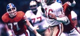 The 10 worst Super Bowls of all-time