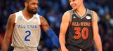 Predicting the NBA All-Star teams five years from now