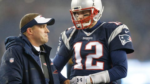 Shannon: Upholding the integrity of the game isn't Goodell's primary role