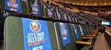 New York Islanders Daily: Nassau State of Mind