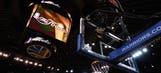 NBA, Take-Two Interactive To Launch 2K ELeague