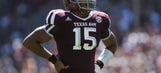 How Texas A&M's Myles Garrett's Plea Shakes Up the 49ers Plans in the NFL Draft