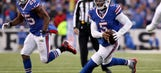 Fantasy Football: Important Decisions Await for Buffalo Bills