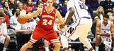 Wisconsin Basketball: Badgers looking to make statement against Northwestern