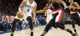 Jahlil Okafor Linked to Trail Blazers in Recent Trade Rumor