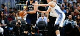 Grizzlies look to top Nikola Jokic and the Nuggets