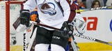 Colorado Avalanche and the Francois Beauchemin Problem