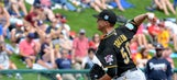 Pittsburgh Pirates: Gerrit Cole and Jameson Taillon Are Keys to Contending