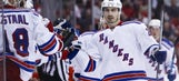 New York Rangers' Chris Kreider is Most Lethal Offensive Weapon