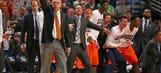 Joe Lunardi Finally Gives Syracuse Basketball Some Love