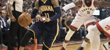 The Indiana Pacers Need to Give Monta Ellis the Damn Ball