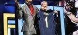 2017 NFL Draft: Each Team's Best Pick in Last 5 Years