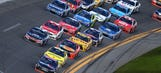 Breaking down the entry list for 59th running of Daytona 500