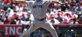 Red Sox: Spring training delayed for Steven Wright, Drew Pomeranz