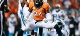 2017 NFL Free Agency: Predicting the Denver Broncos 5 Biggest Moves