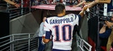 NFL Rumor: How Many Teams Call for Jimmy Garoppolo?