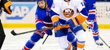 New York Islanders Prospect Mathew Barzal's Six Point Night