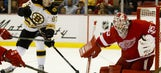 NHL Daily: Claude Julien, Peter Cehlarik, Sergey Kalinin