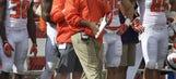 Illinois Football: Illini Coaching Names on Top 100 Most Popular