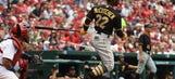 Pittsburgh Pirates Still Willing to Move Andrew McCutchen, Josh Harrison