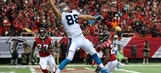 Carolina Panthers: With Greg Olsen, Team Ready For Present and Future